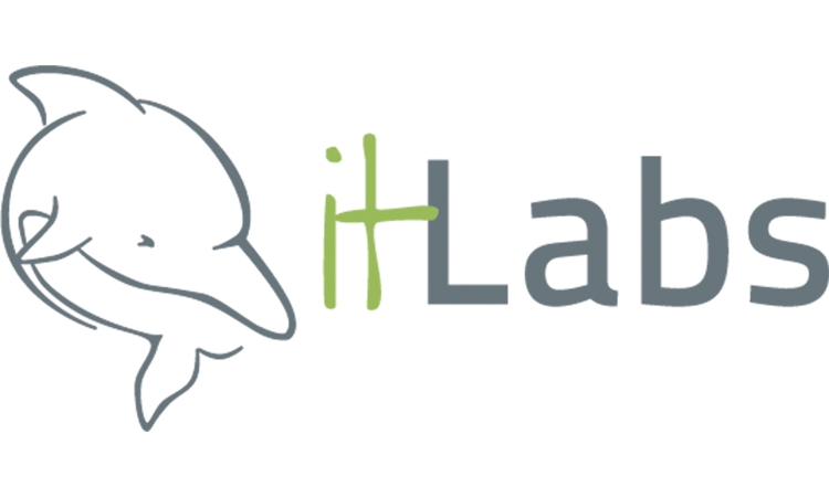 ItLabs1