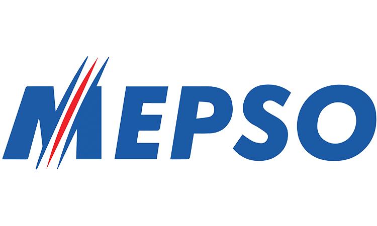 Mepso