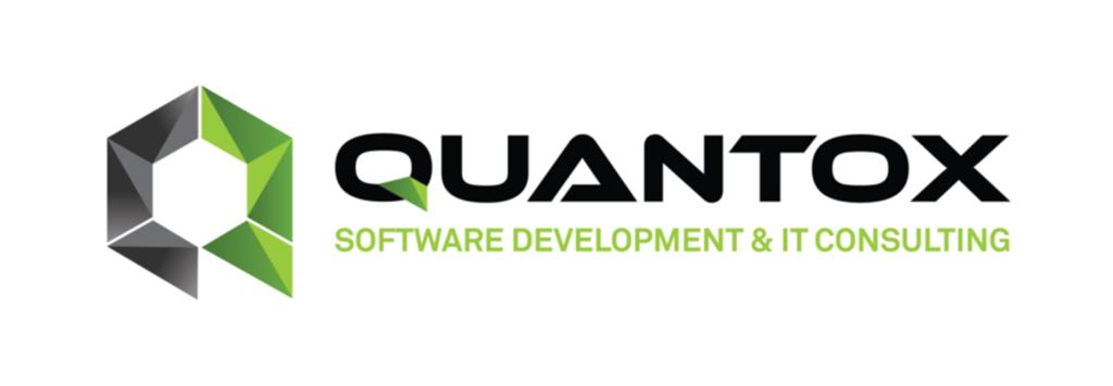 Пракса и вработување во Quantox