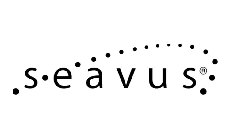 SEAVUS