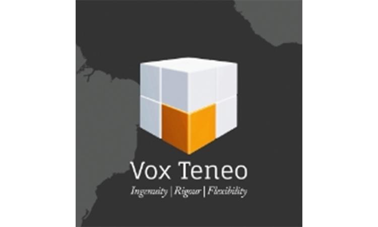 VoxTeneo