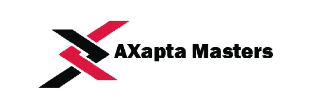 The Axapta Masters team is growing!