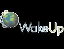 wakeup-1-p4bnzr9h6mgbq51malt6hnvunnjschztlot45tj9m0-removebg-preview